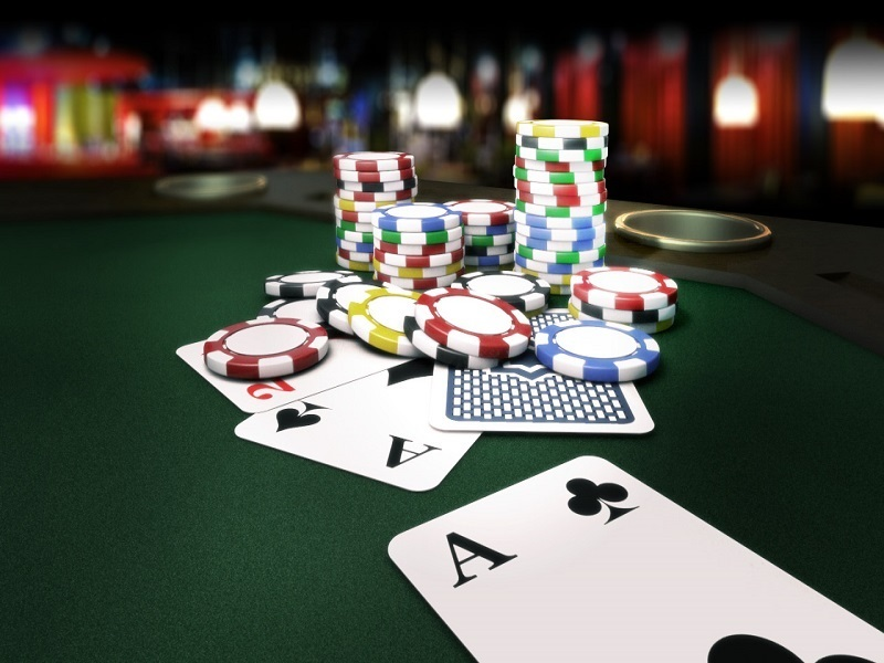 Jam Poker Kk Gambling Blog